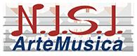 Nuovo ISI logo