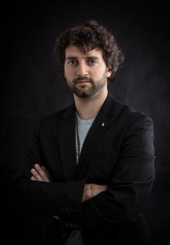 Tommaso Fiorini